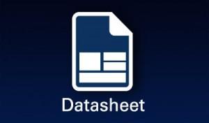Product_DataSheet_2